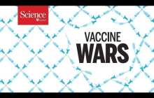 A new vaccine methodology has the potential to revolutionize all future vaccine development