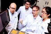 Ultra-fast data processing at nanoscale could make microprocessors work one thousand times faster