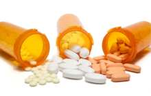 Using advanced machine learning to identify entities illegally selling prescription opioids online