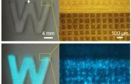A new electronic skin closely copies the wide range of pressures the human skin can feel