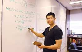 New quantum algorithm can speed up AI machine learning