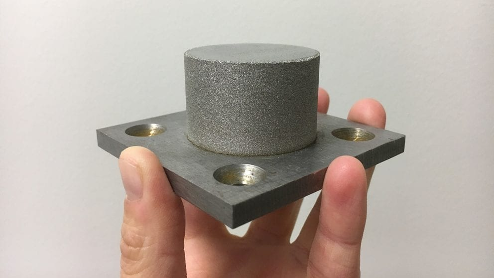 1fd73a59f57 Researchers have now demonstrated the ability to create amorphous metal