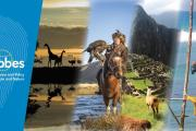 New trending badly: Four landmark science reports on biodiversity and ecosystem services released, written by more than 550 leading experts, from over 100 countries