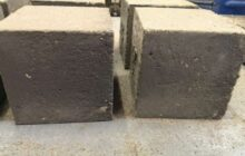 Revolutionizing the world of concrete with graphene