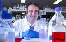 Gene therapy for common blood disorders?