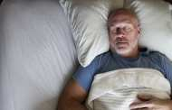 Taking vitamin B6 to better recall your dreams