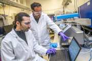 Accelerating bioengineering with machine learning