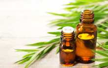 Could essential oils help prevent millions of infections every year?