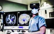 Cardiovascular medicine is being transformed by virtual reality