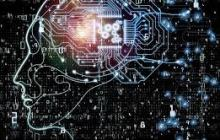 Machine learning could predict undiagnosed dementia in primary care