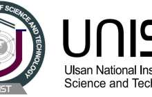Ulsan National Institute of Science and Technology (UNIST)