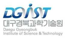 Daegu Gyeongbuk Institute of Science and Technology (DGIST)