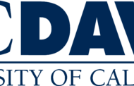 University of California Davis (UCD)