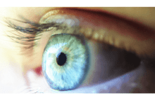Could a non-invasive eye scan detect early Alzheimer's Disease?