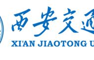 Xi'an Jiaotong University (XJTU)