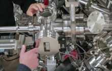 Revolutionary insulator-like material also conducts electricity