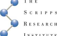 The Scripps Research Institute (TSRI)