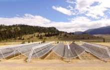 CHIME telescope detects second repeating fast radio burst every recorded