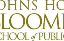 Johns Hopkins Bloomberg School of Public Health (JHSPH)