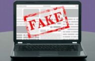 Just how good are fake news detectors?