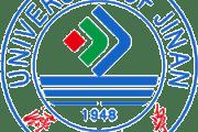 University of Jinan (UJN)