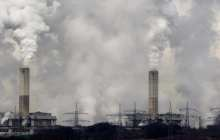 Turning carbon dioxide back into coal?