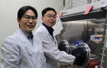 A new discovery heralds an exciting future for organic electronics
