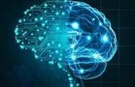 Can artificial intelligence predict premature death?