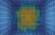 Practical photonic quantum computing moves closer