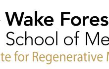 Wake Forest Institute for Regenerative Medicine (WFIRM)