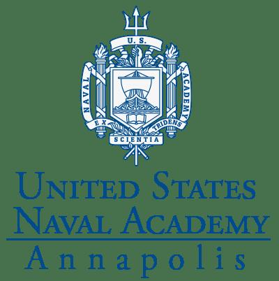 United States Naval Academy - Innovation Toronto