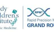 Rady Children's Institute for Genomic Medicine (RCIGM)