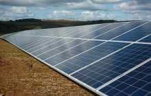 A potassium-oxygen battery will cost about $44 per kilowatt hour vs $100 per kilowatt hour for lithium ion