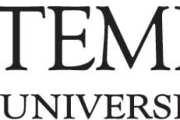 Temple University (TU)