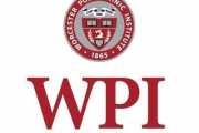 Worcester Polytechnic Institute (WPI)