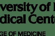 University of Nebraska Medical Center (UNMC)