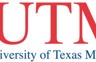 University of Texas Medical Branch (UTMB)