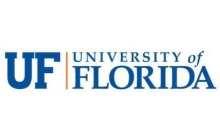 University of Florida (UF)