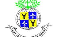 University of Antananarivo