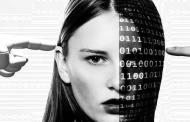 Emotion-reading algorithms fail basic tests as truth detectors