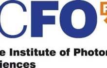 The Institute of Photonic Sciences (ICFO)
