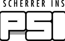 Paul Scherrer Institute (PSI)