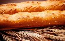 Could this new treatment really reverse celiac disease?