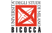 University of Milano-Bicocca (UNIMIB)