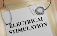 Electrical stimulation significantly improves the production of spinal fusion