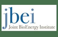 Joint BioEnergy Institute (JBEI)