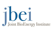 Joint BioEnergy Institute (JBEI)