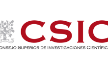 Spanish National Research Council (CSIC)