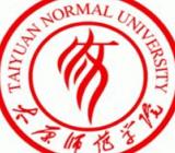 Taiyuan Normal University