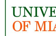 University of Miami (UM)